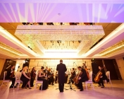 arenda-orkestra001