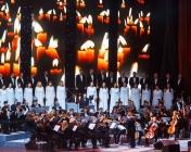 arenda-orkestra003