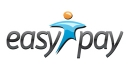 thumbs_easypay